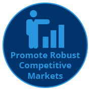 Promote Robust Comp Mark copy