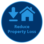 Reduce-Property-Loss