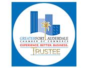 Trustee-logo