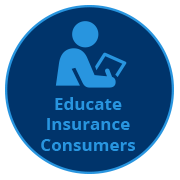 educate-insurance-consumers copy