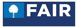 FAIR Foundation