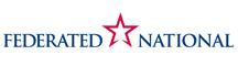 Federate logo-spnr