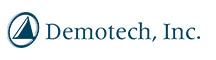 demotech logo-spnr