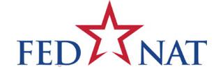 fednat-logo