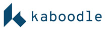 kaboodle logo-spnr