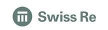 swiss re logos base