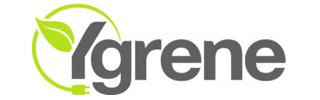 ygreene-logo
