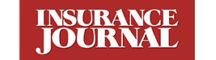 Insurance Journal-Logo