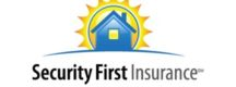 security-first-insurance