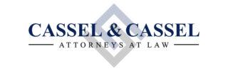 Cassel & Cassel logo