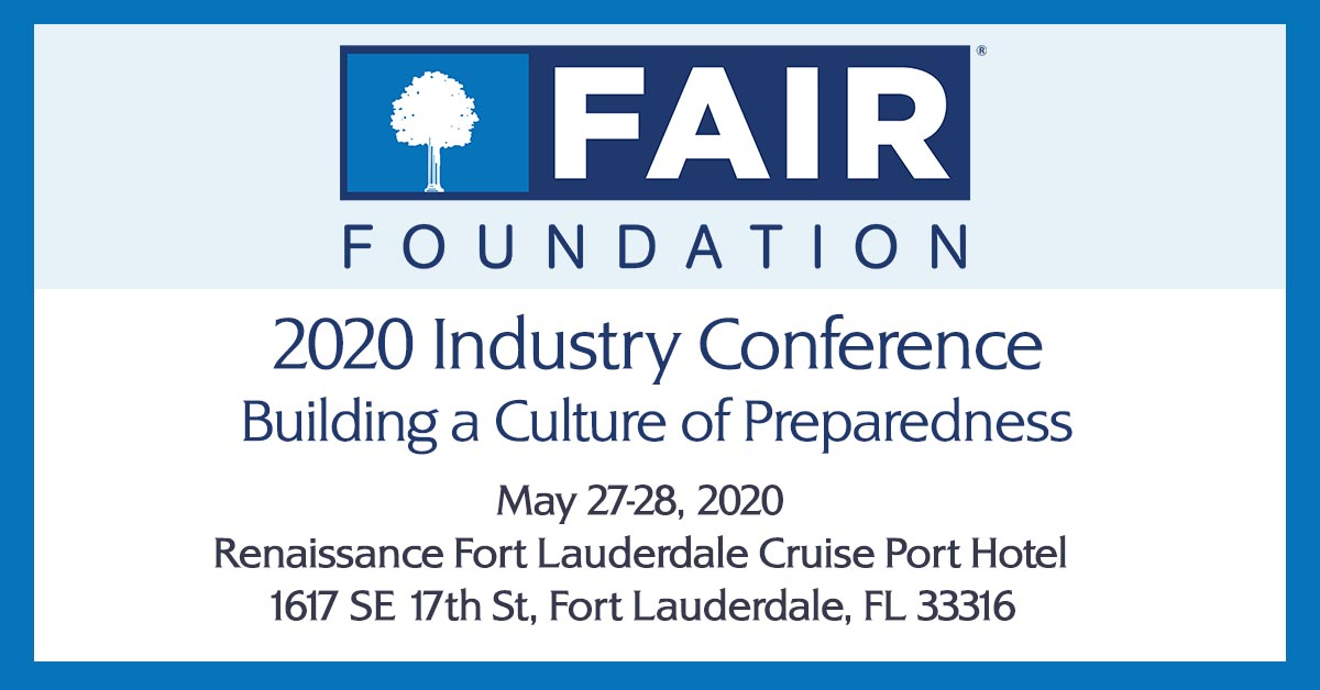FAIR-2020-industry-conference Events2