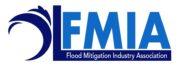 FMIA logo snip