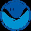 Logo - NOAA-1