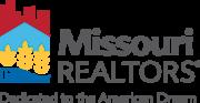 Missouri-REALTORS--LOGO-RGB