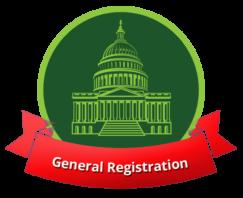 general-registration