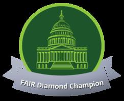 fair_sponsor-diamond-champion