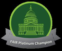 fair_sponsor-platinum-champion