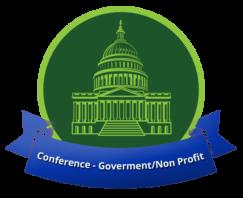 conference-goverment-non-profit